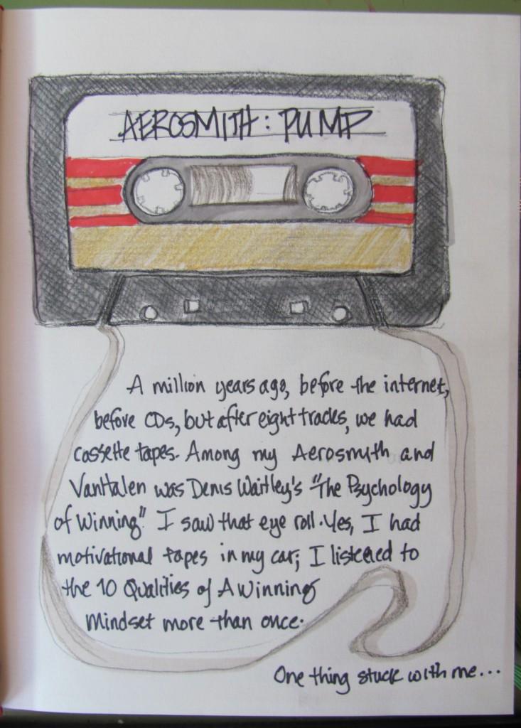Cassettes1