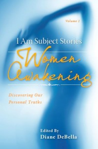 WomenAwakeningAnthology_cover-198x300