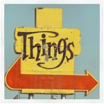 Things