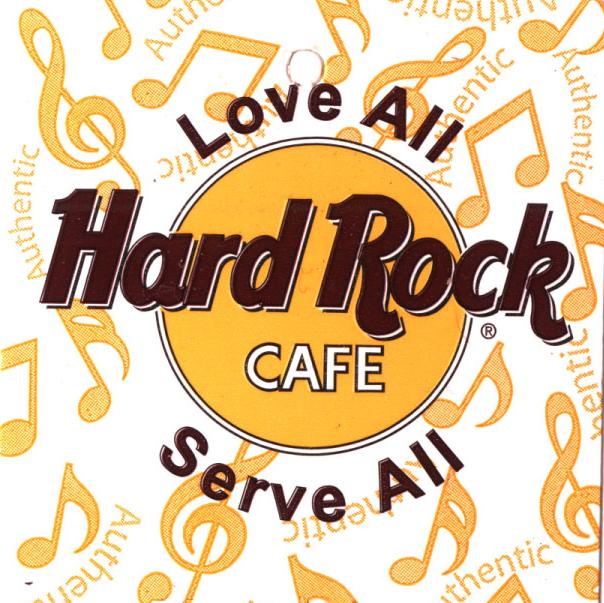 Beyoncé, Cam and Me @ #Hard Rock Café