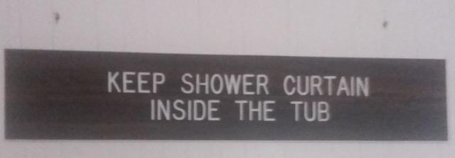 showersign2