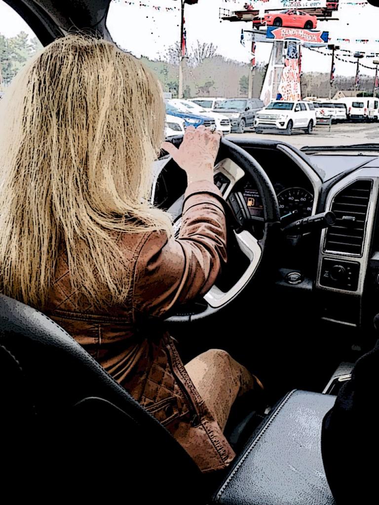 driving2502019